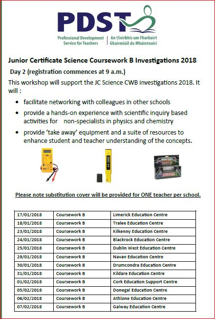 Science Coursework Help| Science Coursework Writing Service