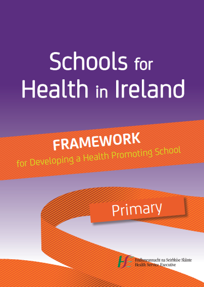 promoting health in schools