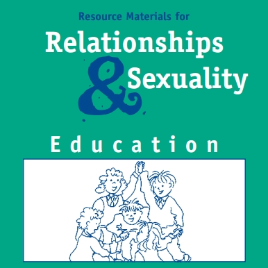 relationship of gender and education
