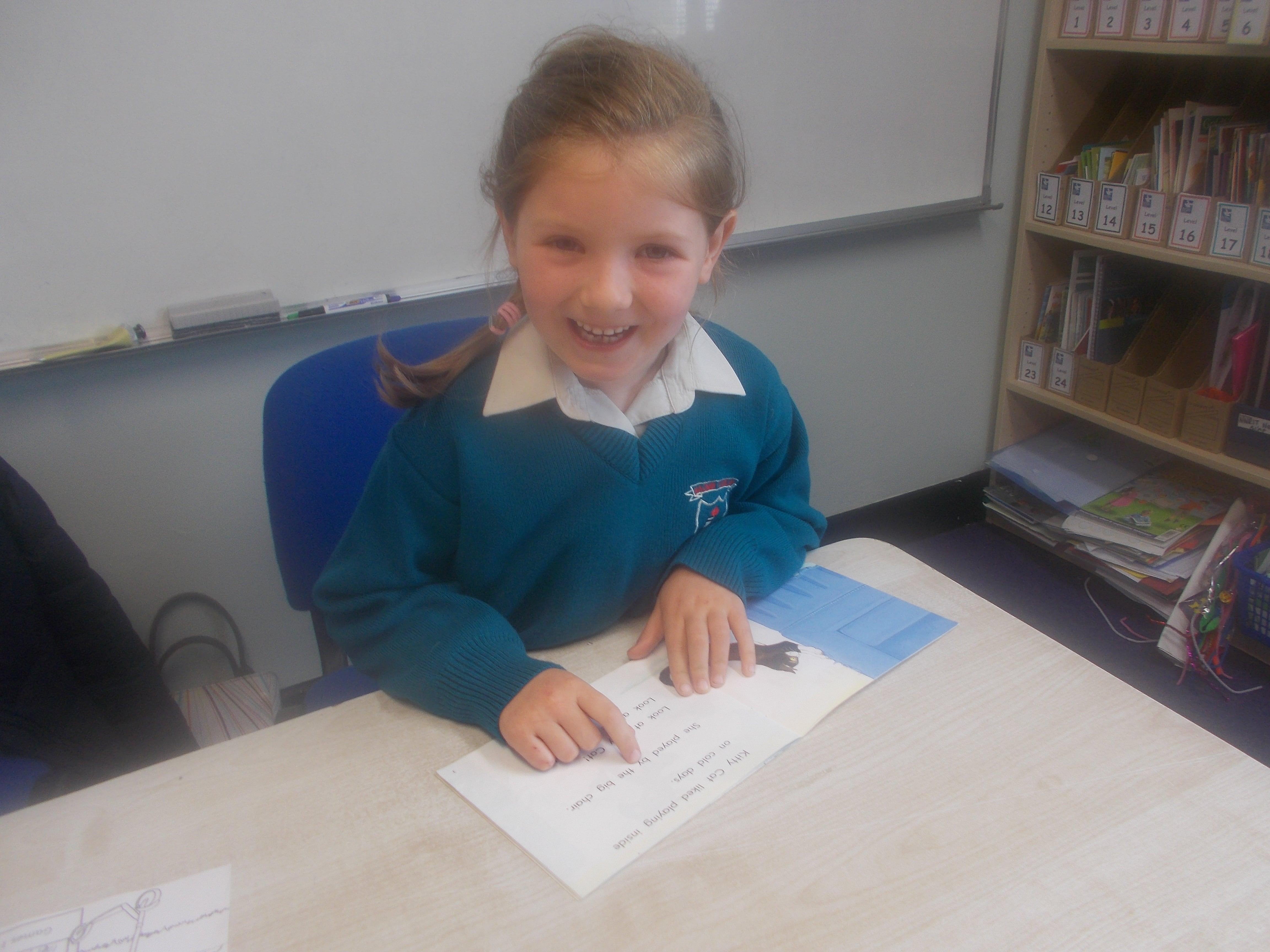 Good essay writing skills